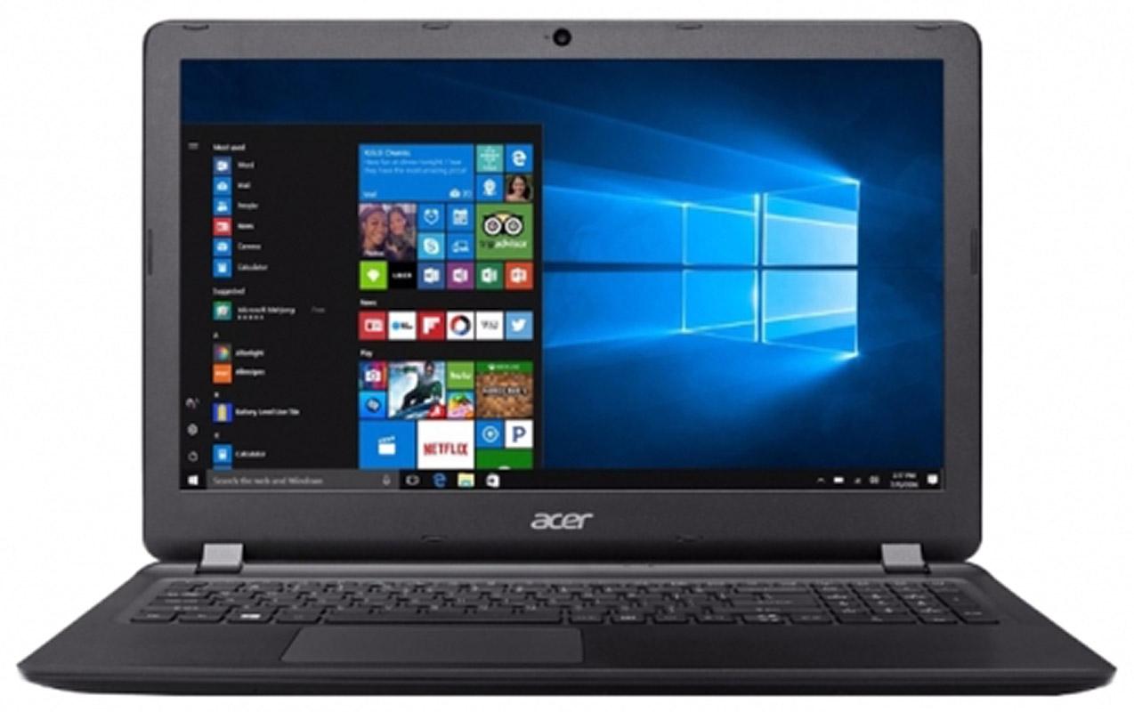 Acer Extensa 2540-3300