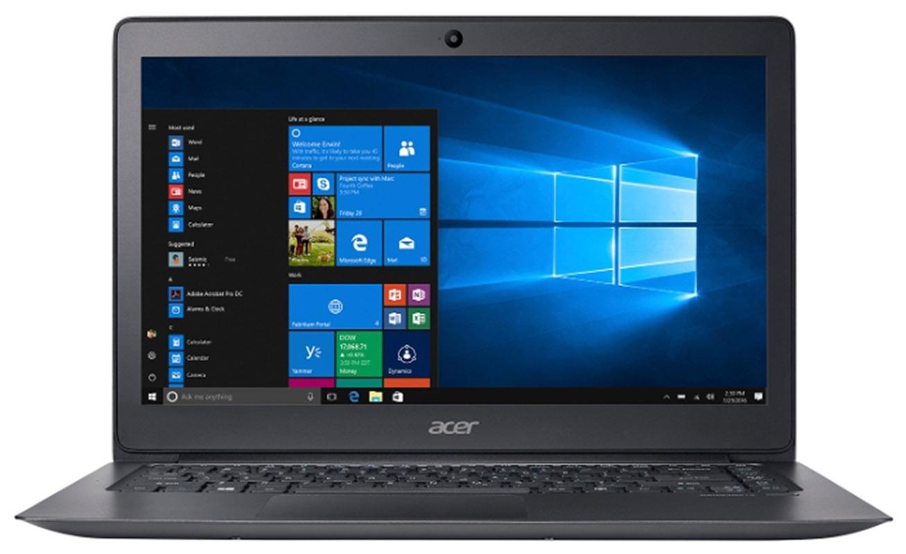 Acer TRAVELMATE B117-M-C1JS