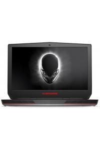 Ремонт ноутбука Alienware 13 в Москве