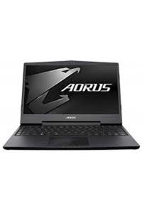 Ремонт ноутбука AORUS X3 в Москве