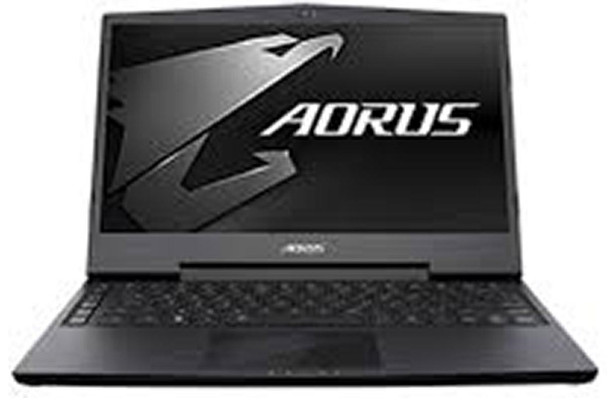 AORUS X3