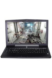 Ремонт ноутбука AORUS X7 v2 в Москве