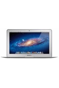 Ремонт ноутбука Apple MacBook Air 11 Early 2014 в Москве