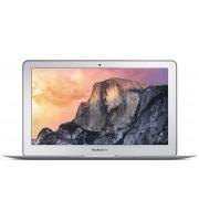 Apple MacBook Air 11 Early 2015