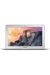 Ремонт ноутбука Apple MacBook Air 11 Early 2015 в Москве