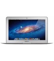 Apple MacBook Air 11 Mid 2013