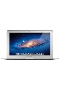 Ремонт ноутбука Apple MacBook Air 11 Mid 2013 в Москве