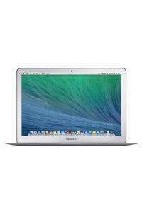 Ремонт ноутбука Apple MacBook Air 13 Early 2014 в Москве