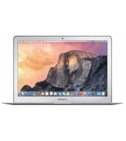 Apple MacBook Air 13 Early 2015