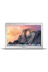 Ремонт ноутбука Apple MacBook Air 13 Early 2016 в Москве
