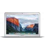 Apple MacBook Early 2016