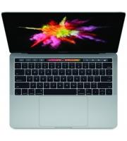 Apple MacBook Pro 13 Late 2016