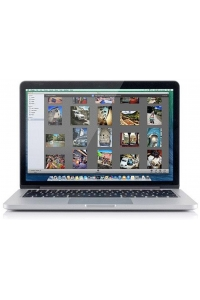 Ремонт ноутбука Apple MacBook Pro 13 Mid 2014 в Москве