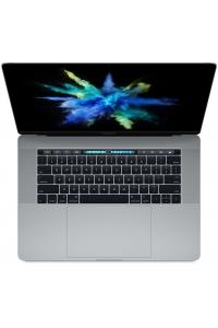 Ремонт ноутбука Apple MacBook Pro 15 2016 в Москве