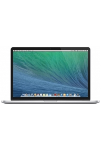 Ремонт ноутбука Apple MacBook Pro 15 Mid 2014 в Москве