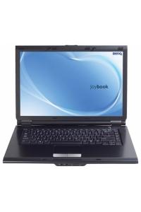 Ремонт ноутбука BenQ Joybook A52 в Москве