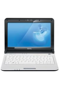Ремонт ноутбука BenQ Joybook Lite U101 в Москве