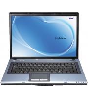 BenQ Joybook R55