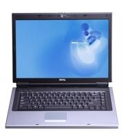 BenQ Joybook R56