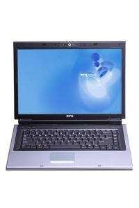 Ремонт ноутбука BenQ Joybook R56 в Москве