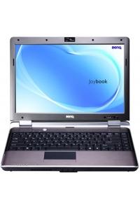 Ремонт ноутбука BenQ Joybook S41 в Москве