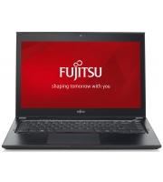Fujitsu LIFEBOOK U574 Ultrabook