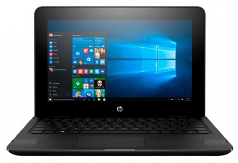 HP 11-ab000 x360
