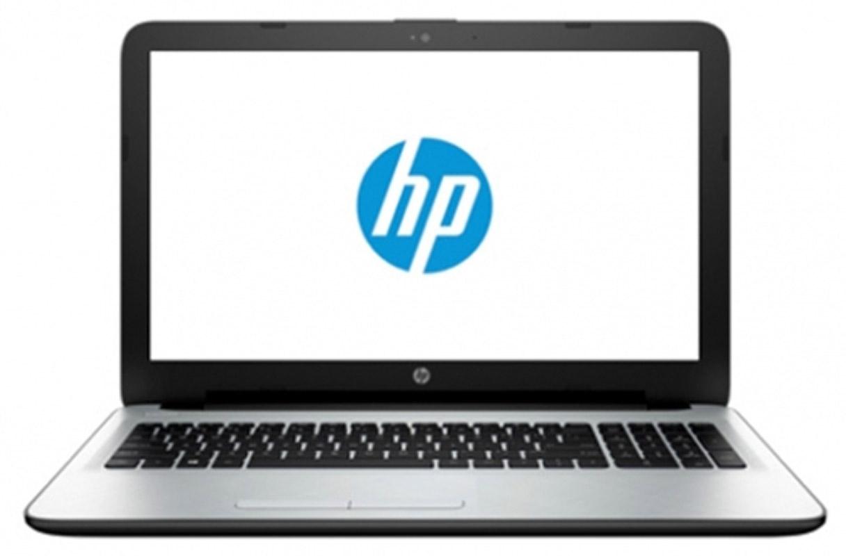 HP 15-ac000