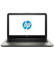 HP 15-af100