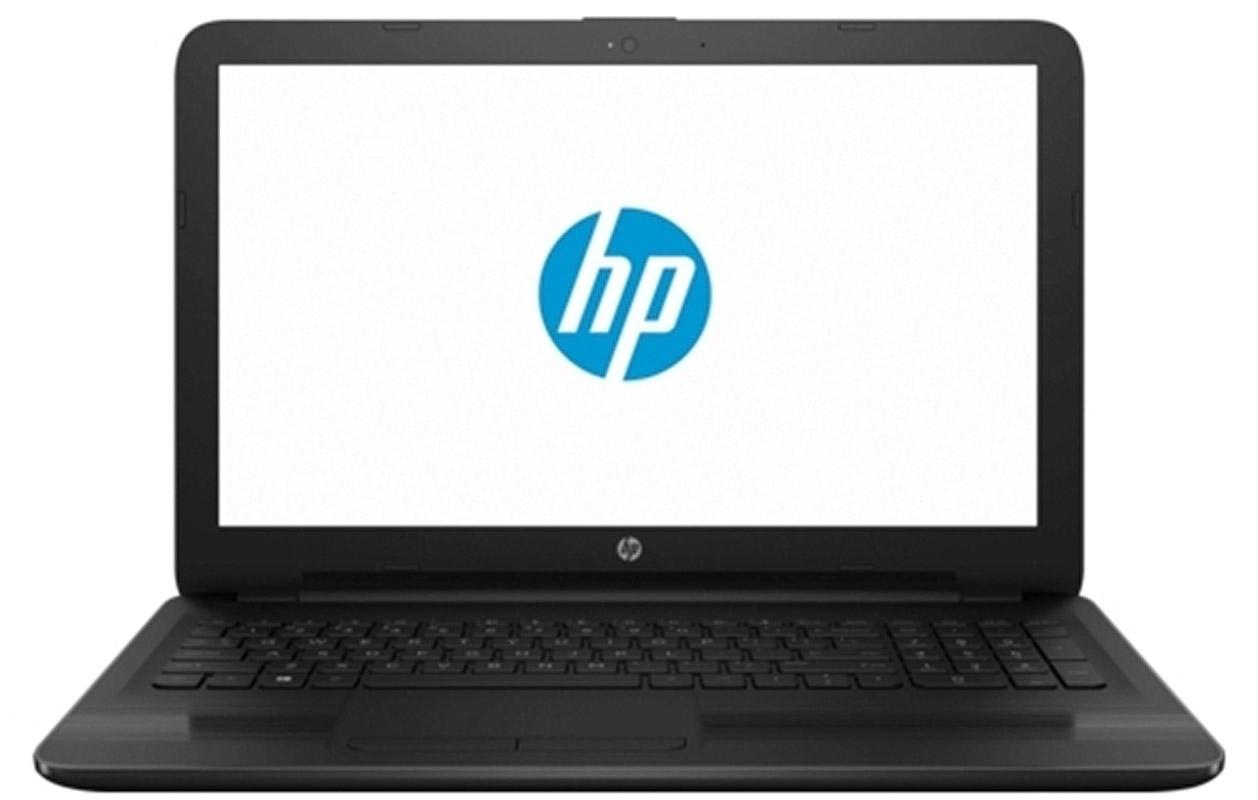 HP 15-ay100