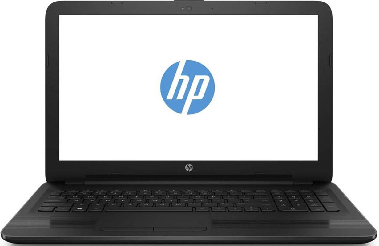 HP 15-ba100
