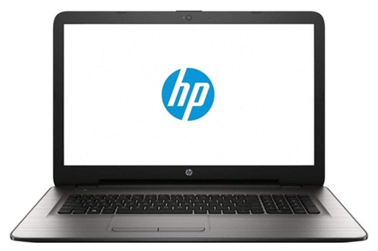 HP 17-y000