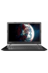 Ремонт ноутбука Lenovo IdeaPad 100 15 в Москве