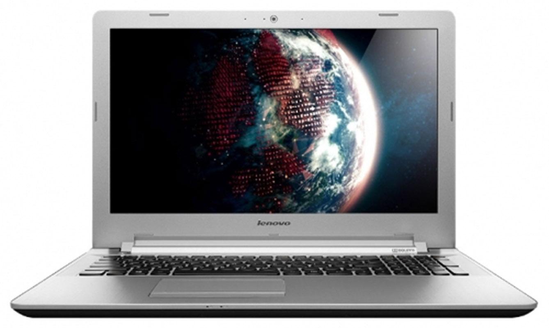 Lenovo Ideapad 500 15