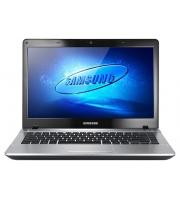 Samsung 300E4E