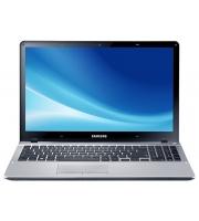 Samsung 370R5E