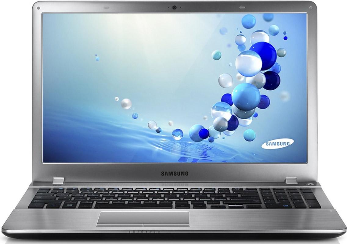 Samsung 510R5E