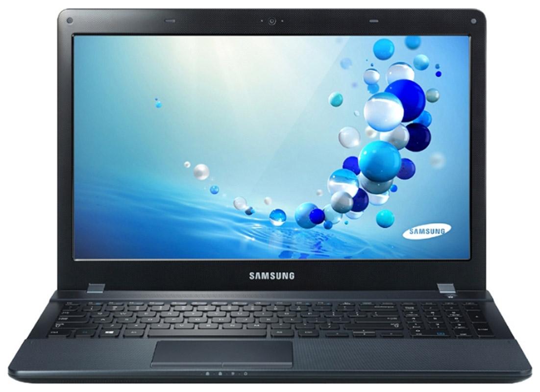 Samsung ATIV Book 2 270E5V