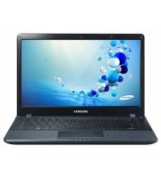 Samsung ATIV Book 4 450R4E