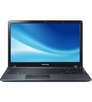 Samsung ATIV Book 4 450R5E