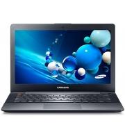 Samsung ATIV Book 7 730U3E