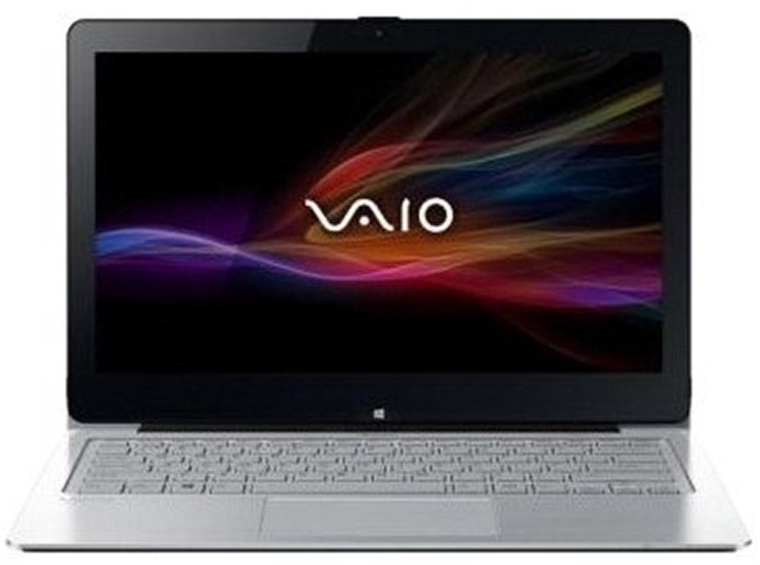 Sony VAIO Fit A SVF13N2G4R