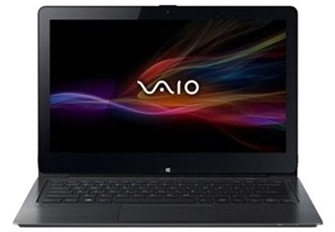 Sony VAIO Fit A SVF15N2E4R
