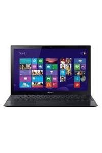 Ремонт ноутбука Sony VAIO Pro SVP1322O4R в Москве