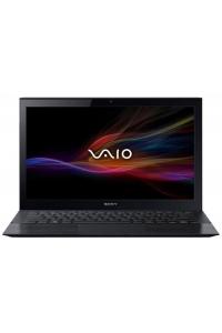 Ремонт ноутбука Sony VAIO Tap 11 SVT1122H4R в Москве