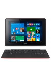 Ремонт планшета Acer Aspire Switch 10 E в Москве