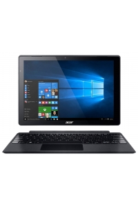 Ремонт планшета Acer Aspire Switch Alpha 12 в Москве
