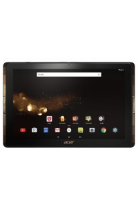 Ремонт планшета Acer Iconia Tab A3-A40 в Москве