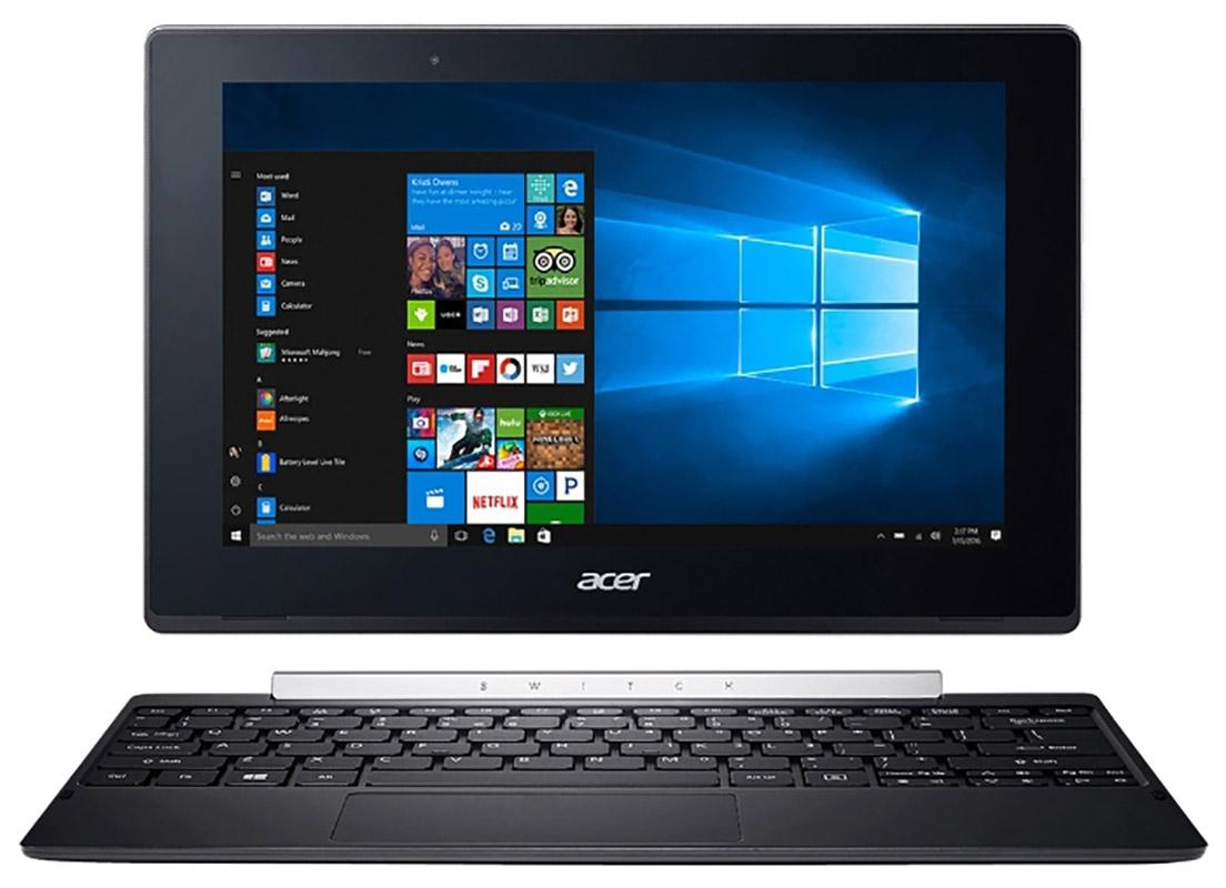Acer Switch V 10