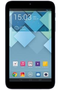 Ремонт планшета Alcatel Pixi 3 7.0 в Москве
